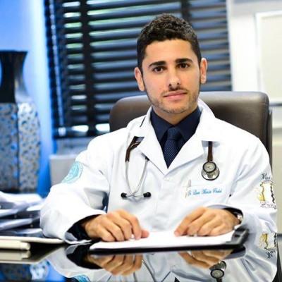 DrLucasPenchel-MédicoNutrologo