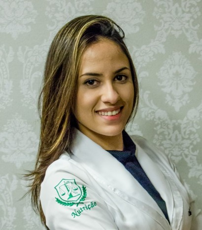 Ana-Luiza---Dr.-Lucas-Penchel