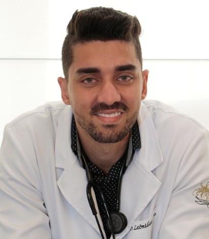Dr-leonidas-neto-dr-lucas-penchel