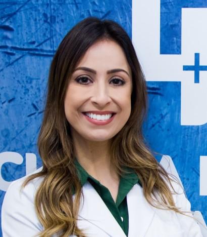 Dra.-Stephanie-Clínica-Penchel