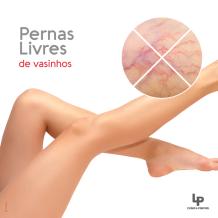 Dr. Lucas Penchel Pernas livres de vasinhos